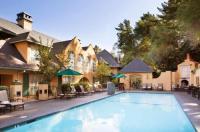 Lafayette Park Hotel Image