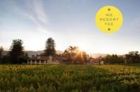 Napa Valley Lodge Image