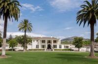 Silverado Resort And Spa Image