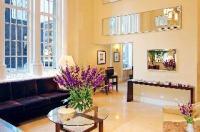 Raffaello Hotel Image