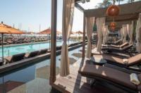 Hotel Maya - a DoubleTree by Hilton Hotel Image