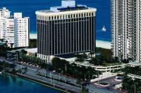 Miami Beach Resort & Spa Image