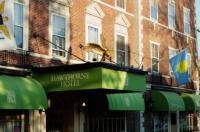 Hawthorne Hotel Image