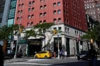 The Kitano New York Image