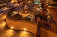 Horizon Inn & Ocean View Lodge Image