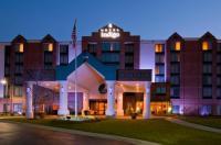 Hotel Indigo Chicago - Vernon Hills Image