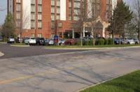 Springhill Suites Chicago Naperville/Warrenville Image