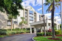 Hyatt Place Tampa Airport / Westshore Image
