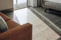 Sirtaj Hotel Image