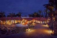La Casa del Zorro Resort Image