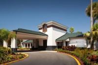 Hawthorn Suites Orlando Convention Center Image