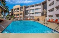 La Quinta Inn & Suites Pomona Image