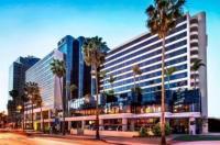 Renaissance Long Beach Hotel Image