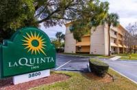La Quinta Inn Fort Lauderdale Tamarac East Image