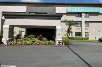 La Quinta Inn & Suites Orlando South Image