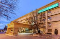 La Quinta Inn & Suites Chicago Tinley Park Image