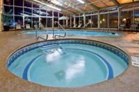 La Quinta Inn & Suites Plattsburgh Image