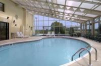 Baymont Inn & Suites Springfield Image