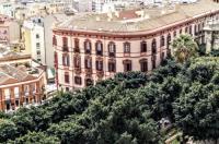 Al Bastione di Cagliari Image