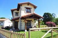 Apartamentos Covadonga Image