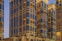 Hyatt Regency Makkah Image