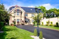 Ballyraine Guesthouse Image