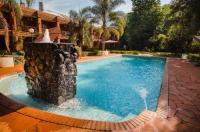 Hotel Che Roga Image
