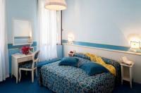 Host Hotel Venice Image