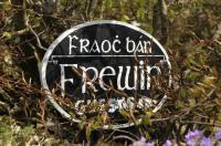 Frewin Image
