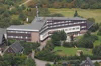 Hotel Lugsteinhof Image