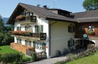Landhaus Benediktenhof Image