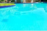 Anga Hotel Image