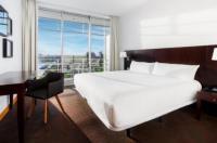 Marialva Park Hotel Image