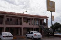 El Dorado Inn Image