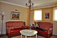 Hotel Villa Classica Image