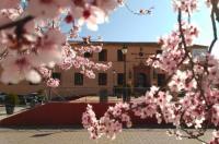 Hotel Convento de Santa Clara Image