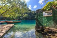 Pelican Villa Image