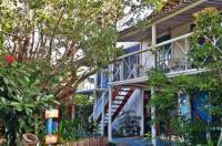 Pousada Casa da Praia Itaúnas Image