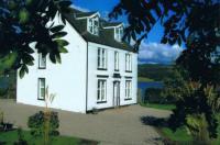 Seaside House Image