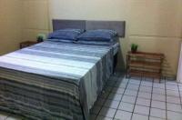 Fiuza Residence Image
