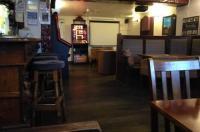 The Wheatsheaf Inn Image