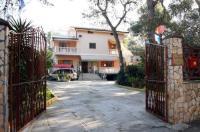 Villa Robinia Image