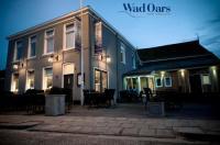 Wad Oars Image