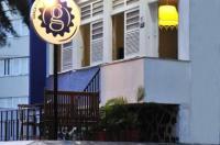 Graça Café e Hospedaria Image