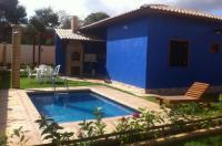 Morro Branco Beach Village Image