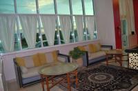 Motel Gzenaya Image