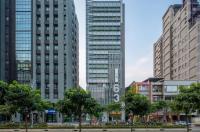 Chaiin Hotel - Dongmen Image