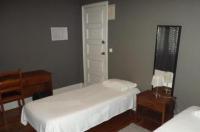 Pousada de Juventude de Coimbra Image