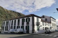 Hotel Soares Neto Image