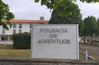 HI Hostel Braganca - Pousada de Juventude Image